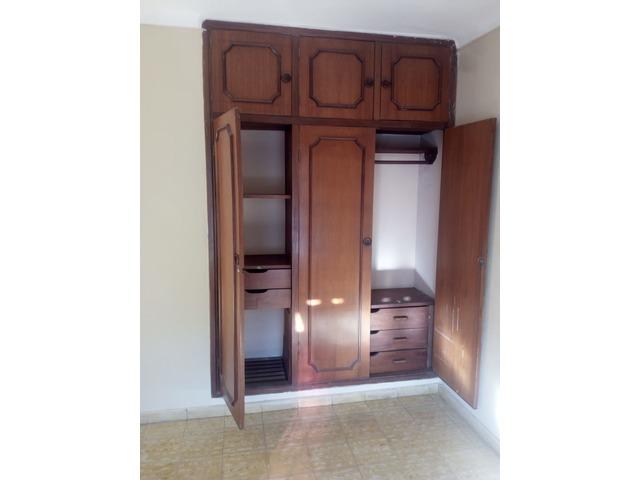 Casa independiente en alquiler 3 dormitorios zona Paragua. - 3