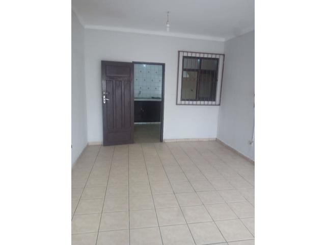 Casa independiente en alquiler 3 dormitorios zona Paragua. - 12