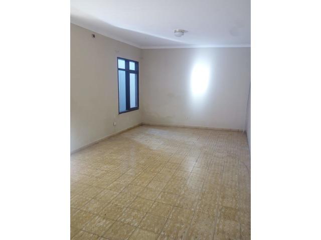 Casa independiente en alquiler 3 dormitorios zona Paragua. - 14