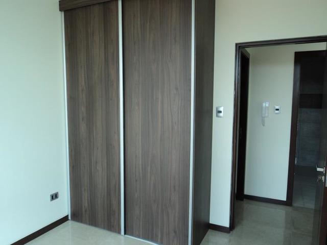 Departamento en alquiler de 2 dormitorios Av Beni. - 4