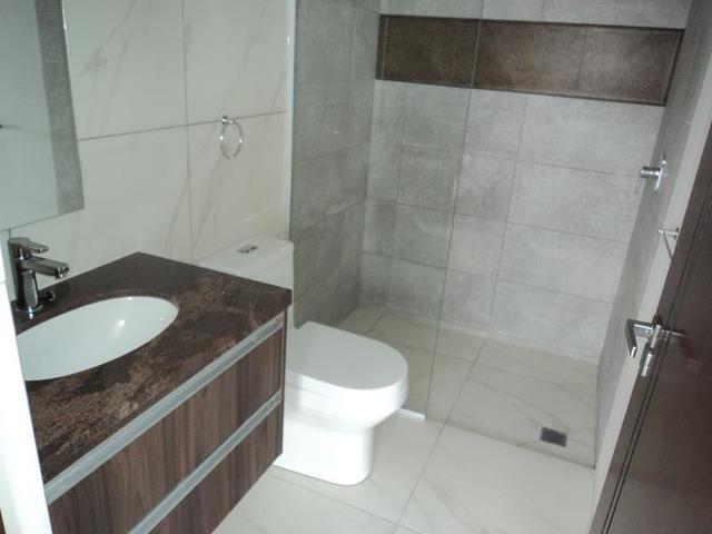 Departamento en alquiler de 2 dormitorios Av Beni. - 5