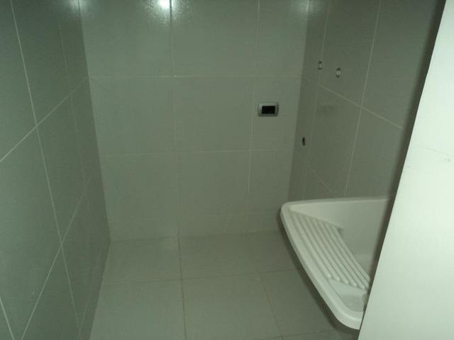 Departamento en alquiler de 2 dormitorios Av Beni. - 6