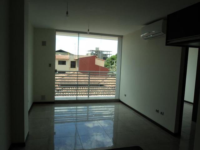 Departamento en alquiler de 2 dormitorios Av Beni. - 7