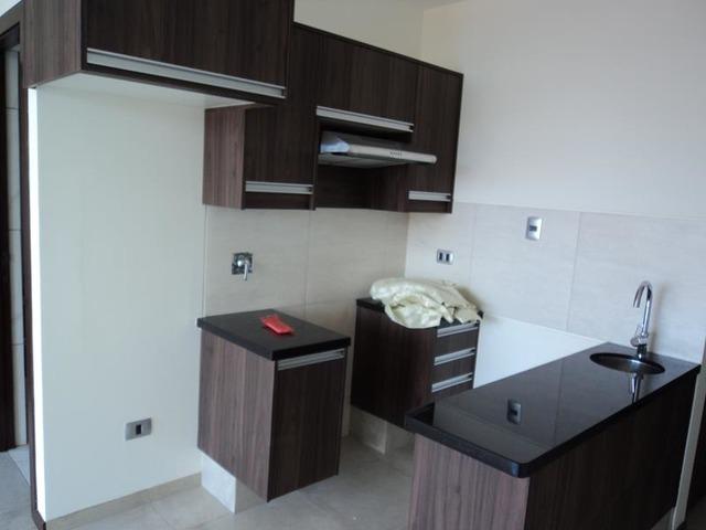 Departamento en alquiler de 2 dormitorios Av Beni. - 8