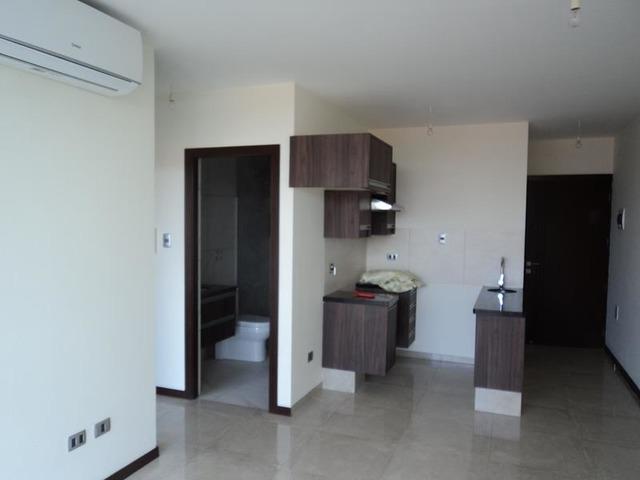 Departamento en alquiler de 2 dormitorios Av Beni. - 9