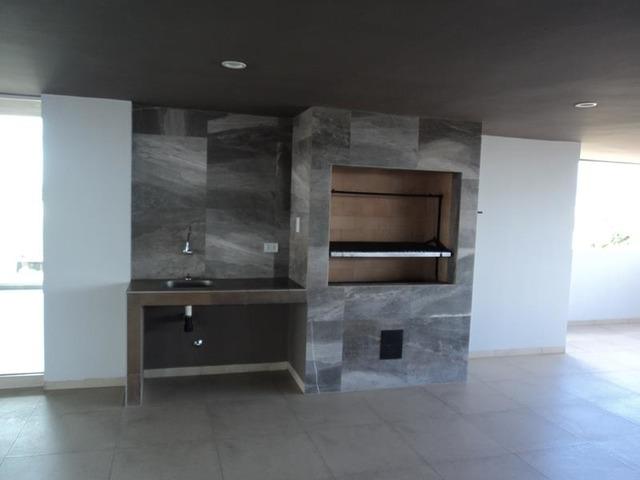 Departamento en alquiler de 2 dormitorios Av Beni. - 10