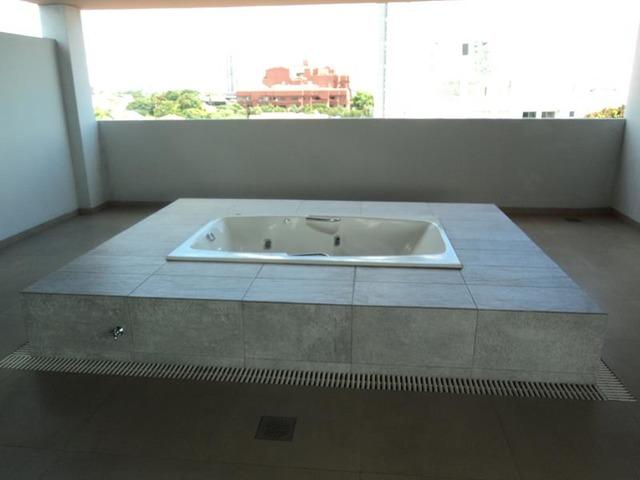 Departamento en alquiler de 2 dormitorios Av Beni. - 13