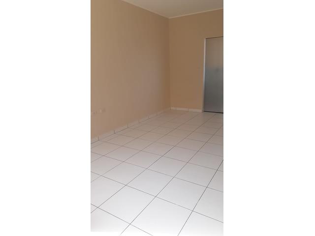 Departamento 2 dormitorios Mutualista y 4to anillo. - 2
