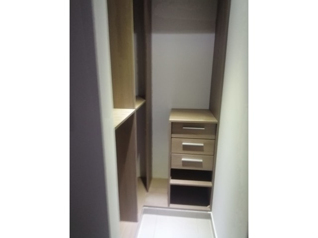 Departamento de 2 dormitorios en anticretico. - 5