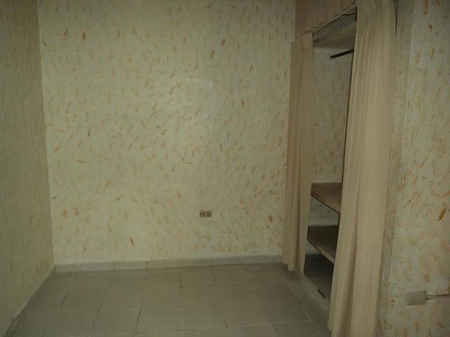 Departamento independiente en alquiler 2 dormitorios. - 2