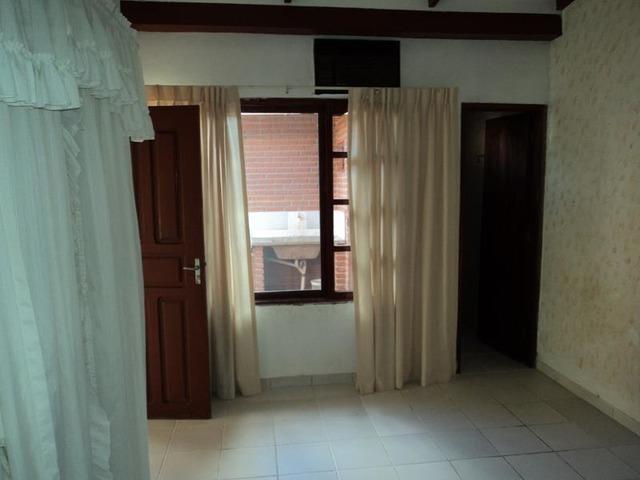 Departamento independiente en alquiler 2 dormitorios. - 4
