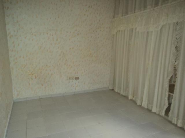 Departamento independiente en alquiler 2 dormitorios. - 5