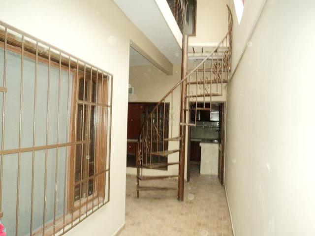Casa independiente en alquiler, 3 dormitorios, Av. Mutualista. - 3