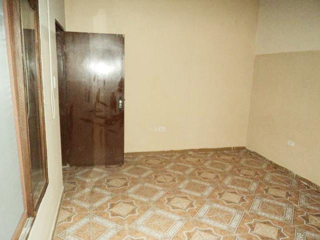Casa independiente en alquiler, 3 dormitorios, Av. Mutualista. - 4