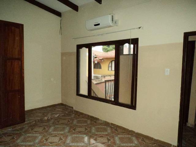 Casa independiente en alquiler, 3 dormitorios, Av. Mutualista. - 5