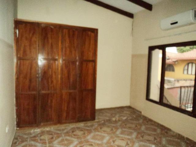 Casa independiente en alquiler, 3 dormitorios, Av. Mutualista. - 6