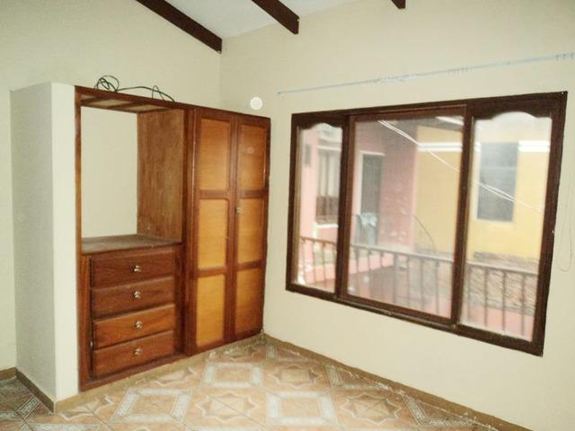 Casa independiente en alquiler, 3 dormitorios, Av. Mutualista. - 7