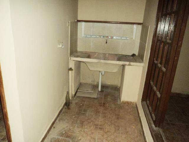 Casa independiente en alquiler, 3 dormitorios, Av. Mutualista. - 9