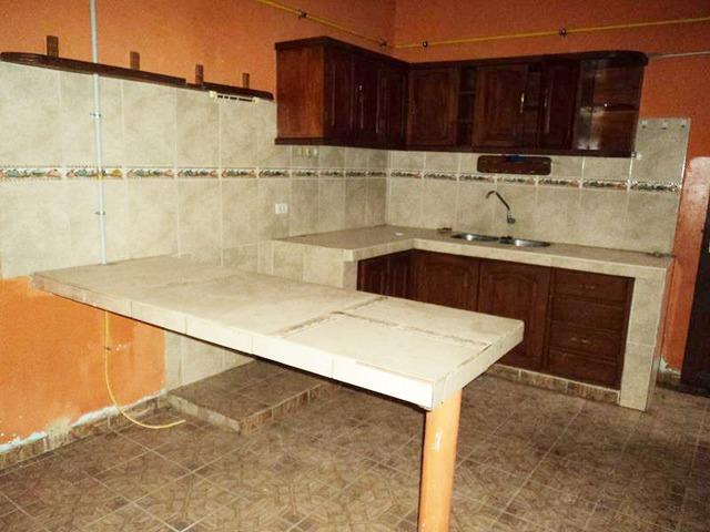 Casa independiente en alquiler, 3 dormitorios, Av. Mutualista. - 11