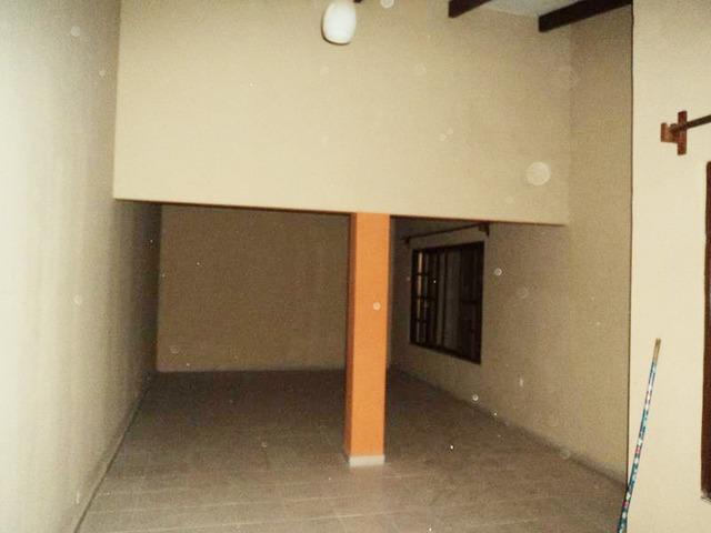 Casa independiente en alquiler, 3 dormitorios, Av. Mutualista. - 15