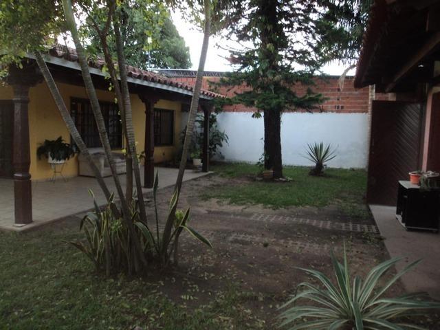 Hermosa casa en alquiler zona Radial 27 y 3er anillo. - 5