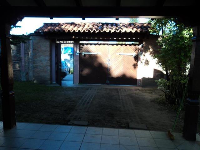Hermosa casa en alquiler zona Radial 27 y 3er anillo. - 6
