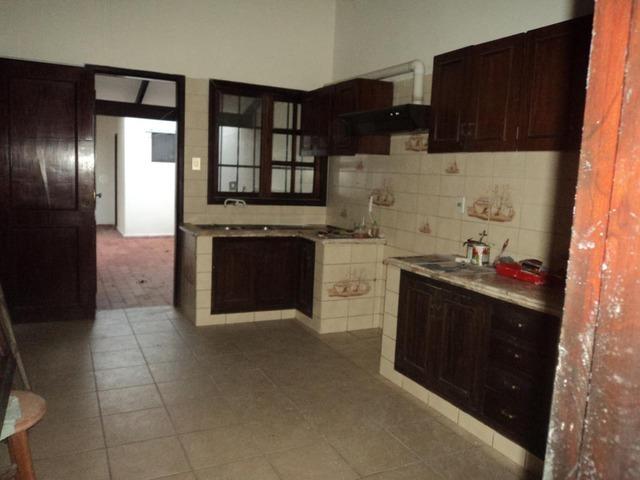 Hermosa casa en alquiler zona Radial 27 y 3er anillo. - 8