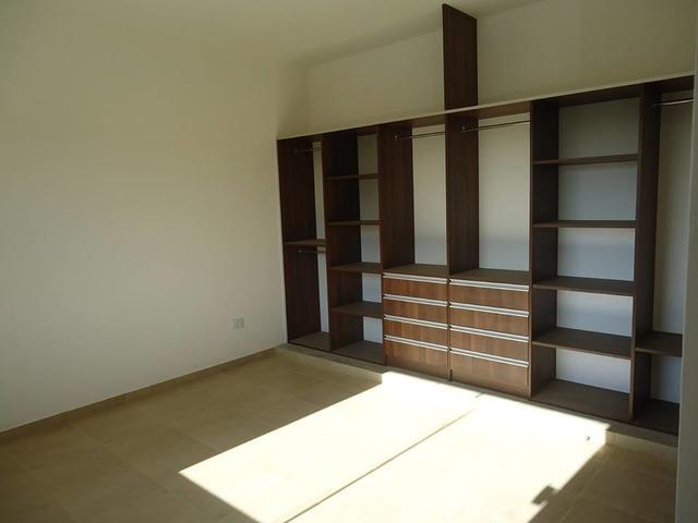 Casa independiente en alquiler zona norte Ucebol. - 5