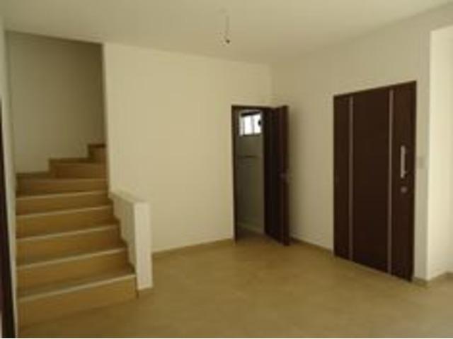 Casa independiente en alquiler zona norte Ucebol. - 6