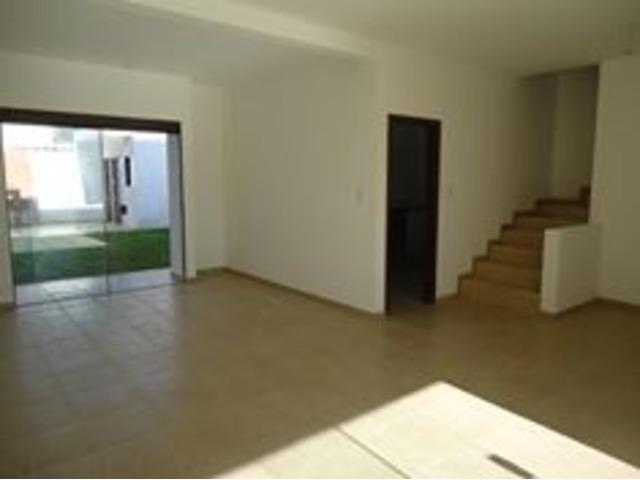 Casa independiente en alquiler zona norte Ucebol. - 7