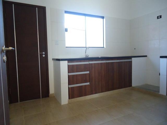 Casa independiente en alquiler zona norte Ucebol. - 9