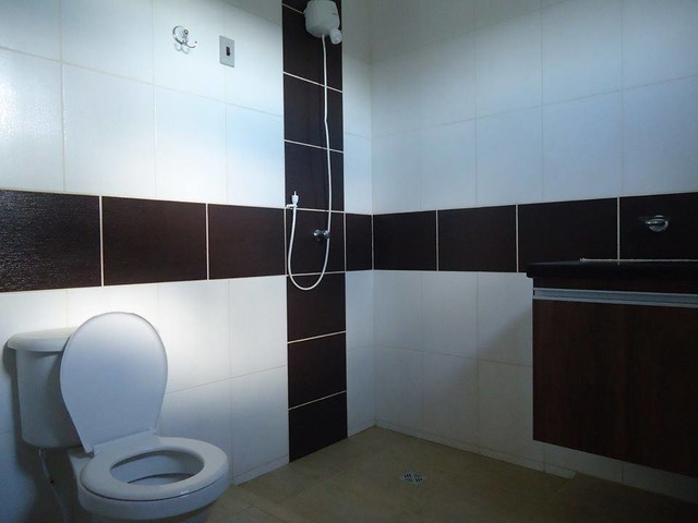 Casa independiente en alquiler zona norte Ucebol. - 11