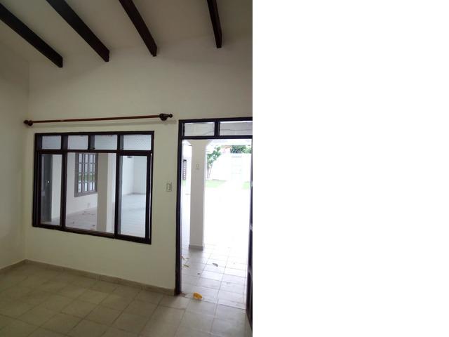 Casa amplia de 4 dormitorios zona Paragua y 2do anillo. - 2