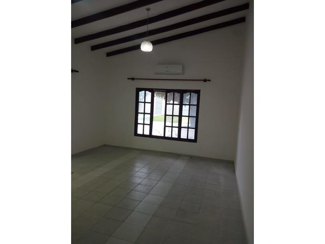 Casa amplia de 4 dormitorios zona Paragua y 2do anillo. - 3