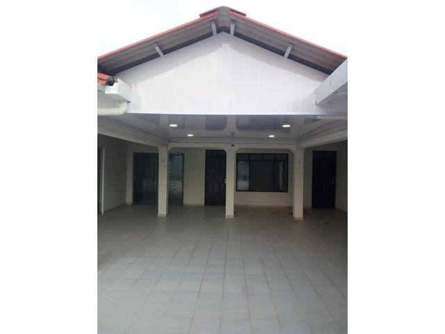 Casa amplia de 4 dormitorios zona Paragua y 2do anillo. - 4