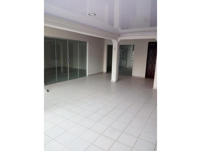 Casa amplia de 4 dormitorios zona Paragua y 2do anillo. - 5