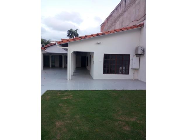 Casa amplia de 4 dormitorios zona Paragua y 2do anillo. - 6