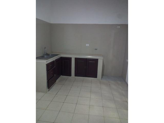 Casa amplia de 4 dormitorios zona Paragua y 2do anillo. - 9