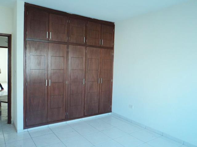 Hermosa casa independiente en anticretico de 4 dormitorios zona Paragua. - 14