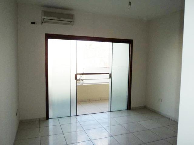 Hermosa casa independiente en anticretico de 4 dormitorios zona Paragua. - 13