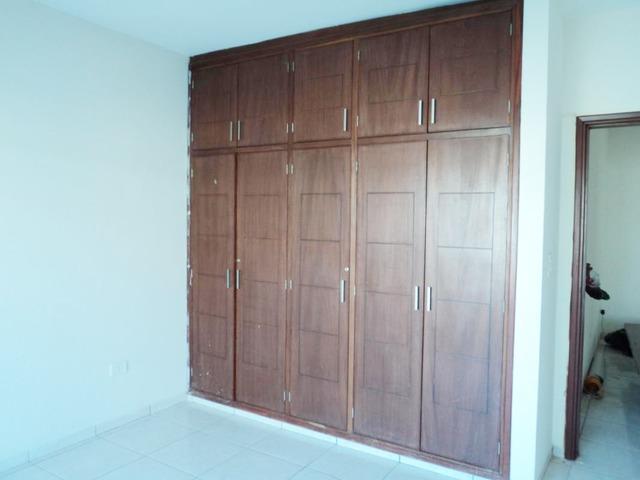Hermosa casa independiente en anticretico de 4 dormitorios zona Paragua. - 12