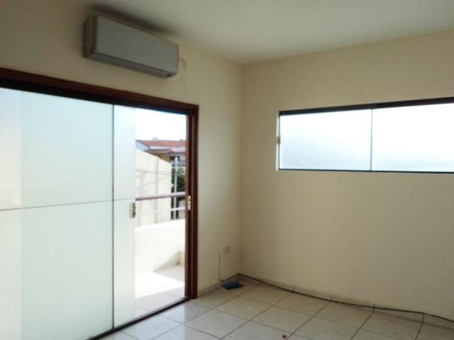 Hermosa casa independiente en anticretico de 4 dormitorios zona Paragua. - 9