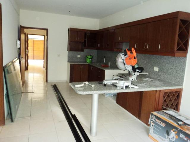 Hermosa casa independiente en anticretico de 4 dormitorios zona Paragua. - 8