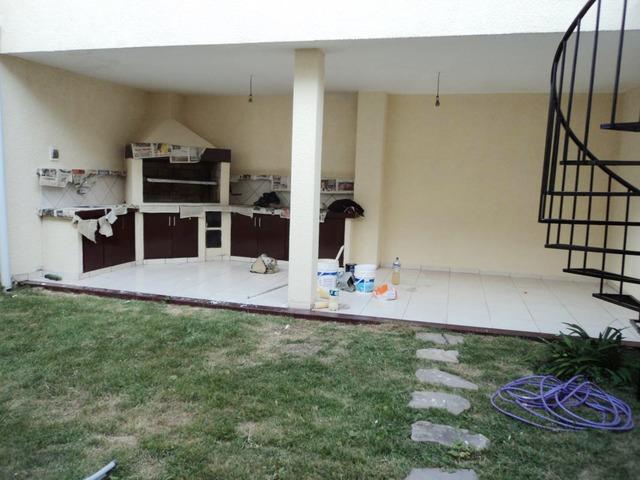 Hermosa casa independiente en anticretico de 4 dormitorios zona Paragua. - 7