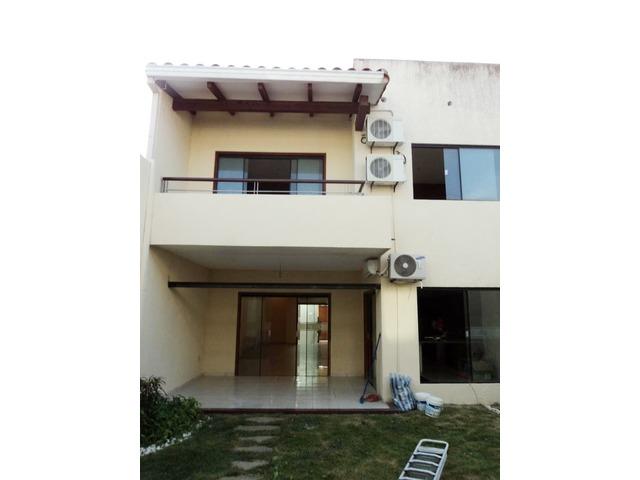 Hermosa casa independiente en anticretico de 4 dormitorios zona Paragua. - 5
