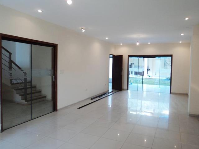 Hermosa casa independiente en anticretico de 4 dormitorios zona Paragua. - 4