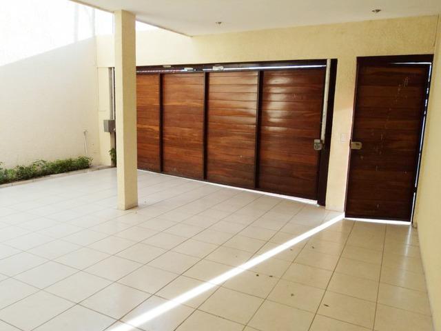 Hermosa casa independiente en anticretico de 4 dormitorios zona Paragua. - 2