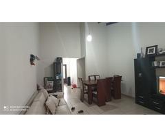 Casa en alquiler Urb.Cotoca