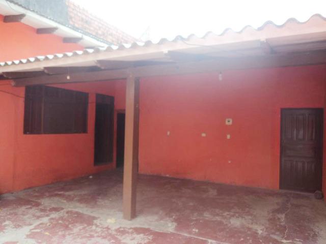 Casa en alquiler zona Canal Cotoca y 4to anillo. - 6