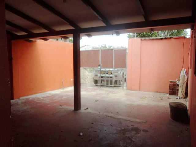 Casa en alquiler zona Canal Cotoca y 4to anillo. - 3